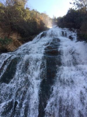 3ioun El Samak Hike 05-02-2017