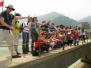 3ioun El Samak Hike 05-06-2011