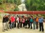 3ioun El Samak Hike 13-05-2012