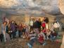 Akoura Hike 18-11-2012