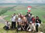 Ammiq Hike 08-05-2011