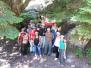 Ammouaa Hike 28-08-2011