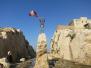 Anfeh Hike 30-12-2012
