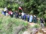 Annoubine Hadchit Hike 20-05-2012