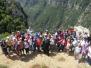 Annoubine Hike 04-05-2014