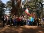 Arz El Rab Hike 18-10-2015