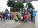 Arz Jej Hike 2-11-2014