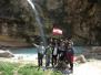 Assia Hike 27-03-2011