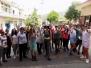 Balaa Douma Hike 15-05-2016