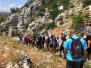 Balaa to Douma hike 16-06-2019