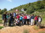 Batroumine Dedde Hike 15-04-2012
