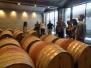 Batroun Wine 14-05-2016