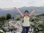 Bcheale Douma Hike 24-04-2021