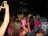 Beach Party 02-08-2014