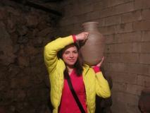 Beit Chabeb Hike 09-03-2014