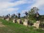 Bisri Hike 25-11-2012