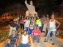Byblos N.Walk 12-07-2012