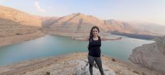 Chabrouh Sunset hike 10-10-2020