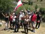 Climbing Balaa 21-06-2014