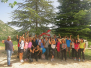 Climbing Rapp Balaa 02-06-2013