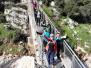 Darb El Mseilha Hike 13-03-2021