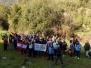Darb Le Mseilha Hike 20-01-2019