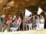 Deir Hamatoura 18-12-2011