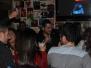Dinner at Livics Pub 31-03-2012
