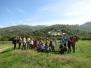 Hardine Hike 04-11-2012