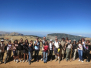 Harf El Mill Hike 29-09-2013
