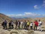 Harf El Rahoue Hike 21-09-2014