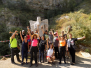 Horch Ehden Hike 18-08-2019