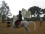 Horse Ride Baskinta 29-07-2012