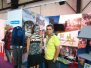 In Shape at Biel 19 to 21-10-2012