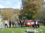 Jabal Moussa 09-12-2012