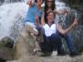 Jannet Artaba Hike 22-07-2012