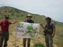 Jezzine Hike 27-05-2012