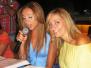 Karaoke Night 12-08-2011