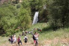 Kfarhelda Hike 02-05-2016