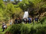 Kfarhelda Hike 07-05-2017