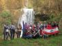 Kfarhelda Hike 22-11-2012
