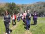 Kfarmatta Hike 06-03-2021
