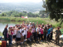MabaaJ Cave Hike 03-07-2011