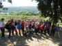 Mabaaj Cave Hike 25-05-2014