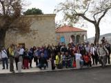 Mokhtara Hike 01-12-2013
