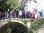 Mokhtara Hike 14-12-2014