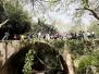 Mokhtara Hike 18-04-2021